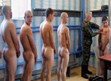 Vuoi entrare nella vera vita militare? Scopri il Candidato Tipo