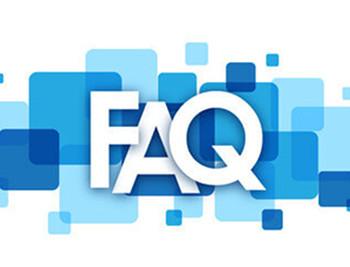 Qui trovi una lista delle domande con le risposte più frequenti su Artico 28