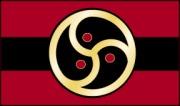 bdsmflag
