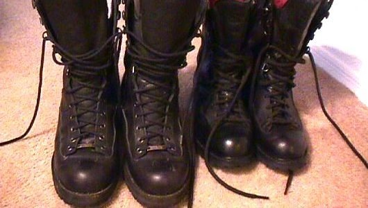 boots_8a